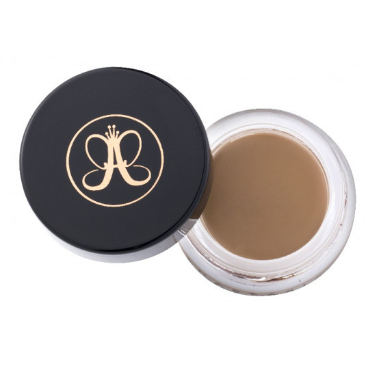 Anastasia Contour Cream Kit - Fair.jpg