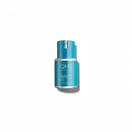 QMS-Day-Collagen-Sensitive-1589896749.jpg